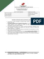 Eval 1 y 2 Control de Gestion (1)
