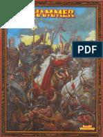 Kislev 6 Edicion
