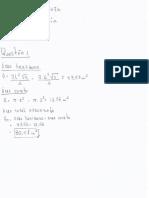 AD2 - Geometria Plana e Espacial