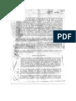 CAS-10720-2013.pdf