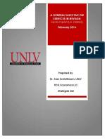 FINAL 2-20 UNLV Sales Tax on Services-1.pdf