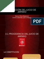 PROTECCIÓN DEL JUICIO DE AMPARO.pptx