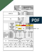 INSS PLANILHA simulação AGO-2015 - RUA ROTARY.xls