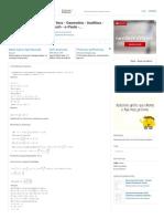 Respostas_do_livro_Geometria_Analitica_A.pdf