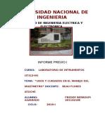 Informe Previo 1 Instrumentos.docx