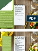 Menú semanal 13-05.pdf