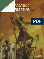 Reyes Funerarios 6 Edicion