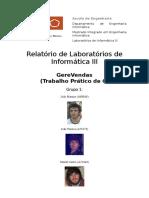 Relatório_LI3_Grupo1
