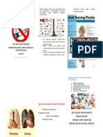 297600551-Leaflet-Bahaya-Merokok.docx