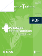 09_Performance_nutrition_mag_NSCA.pdf