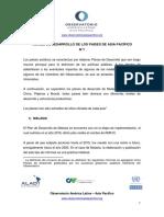 20141112022151Informe-PlanesdeDesarrollodeAsiaPacfico