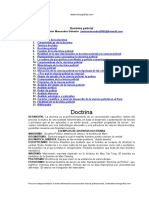 114771185-Doctrina-Policial.doc