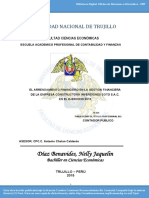diazbenavides_nelly.pdf