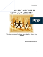 Cómo mejorar el servicio al cliente.pdf