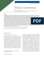 j.1755-0998.2010.02927.x.pdf
