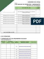 2. Formato Reglas de Operacioìn PS Adelante