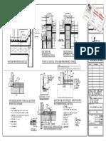 a-404 architectural details1456892161082.pdf