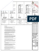 a-501 doors and windows schedule1456891873214.pdf