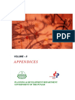 Punjab LG PlanningManualVol-II
