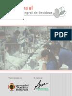 confeccion, telas y vestuario.pdf
