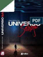 Universo salvaje - Alfonso Gutiérrez Caro-FREELIBROS.ORG.pdf