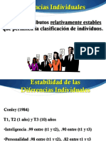 Modulo 2 ESAN.pdf