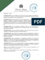 Decreto-No.-83-16