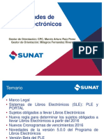Libros Electronicos Ver 5-04-02 2016 Interno