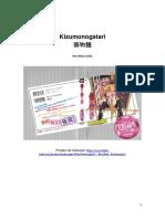 Kizumonogatari.pdf