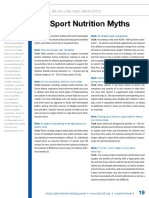 Top-Sport-Nutrition-Myth.pdf