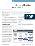 How to create an effect Poster Pres.pdf