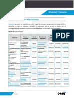 asset-v1-IDBx+IDB6x+2016_T1+type@asset+block@40-_Modulo_5_Respuesta_Matriz_de_Adquisiciones_final