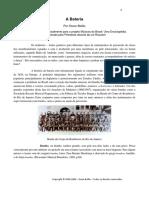 A Bateria.pdf