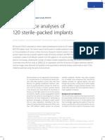 Dr. Dirk Duddeck_surface Analysis