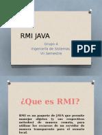 RMI_JAVA