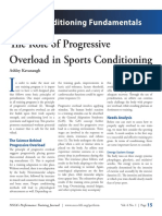 The Role of Progressive Overload in Sports Conditioning.pdf