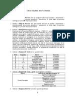 EJERCICIOS_DE_REINGENIERIA_1.docx;filename_= UTF-8''EJERCICIOS DE REINGENIERIA 1