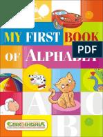english-alphabet-ebook.pdf