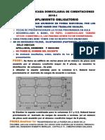 Practica Domiciliaria de Cimentaciones 2016 i