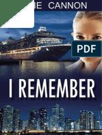 docslide.us_recuerdos-de-julie-cannon.pdf