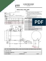 tanque de combustible pared sencilla rev 1.pdf