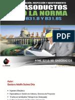 GASODUCTOS 2015.pdf