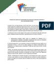 Apuntes Del Pleno Del Ayuntamiento de Sanlucar La Mayor Celebrado El 10.05.2016 (Primera Parte)