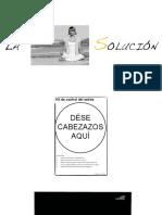 Manejo del estrés.pdf