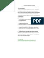 Lectura12.diagnostico