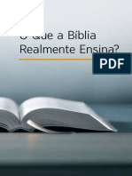 Bíblia Ensina Bh_T