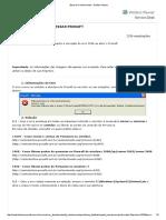 ERRO 3106 AO ACESSAR PROSOFT.pdf