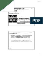Lect01_Stress.pdf