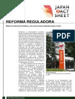 Es06 Regulatory