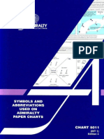Chart 5011. Symbols and Abbreviations used on Admiralty  paper Charts.pdf